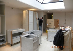 BM Carpentry - Carpenter in Hoddesdon